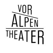 Voralpentheater.png