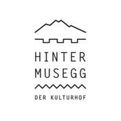 hintermusegg_edited_edited.jpg