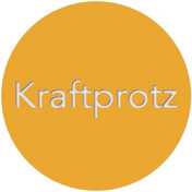 Kraftprotz_edited_edited.jpg