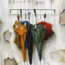 Oil on canvas 120x100 cm.