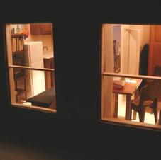 """""""Mini Israel"""" - group exhibition - Israel Museum, Jerusalem"""