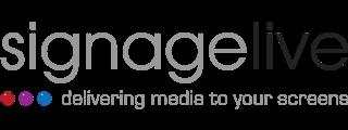 lumino-av-partners-signagelive-logos.png