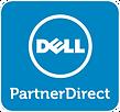 Dell-Partner-Direct-Logo.png