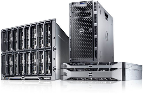 Servidores-Dell-PowerEdge.jpg