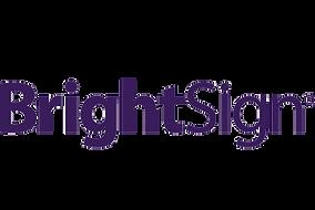 BrightSign.png
