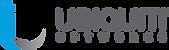 UBNT-logo-slider.png