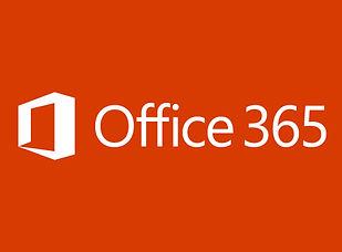 microsoft-office-365-logo-2016-100727915