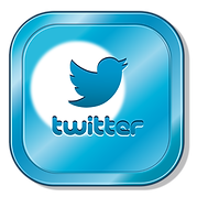 35175-2-twitter-clipart.png