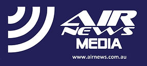 Airnews Media horizontal with website.jp