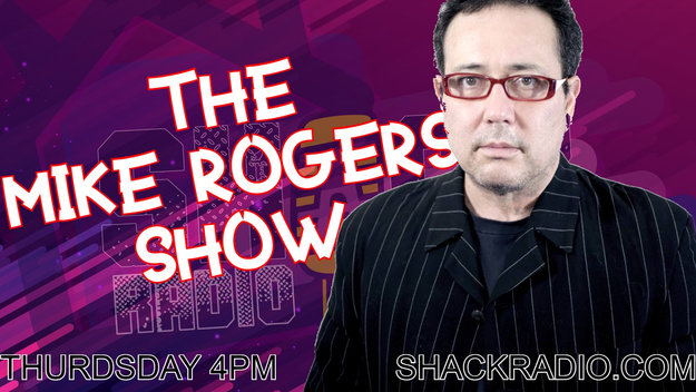 MIKE ROGERS SHOW.jpg