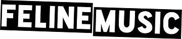feline logo.jpg