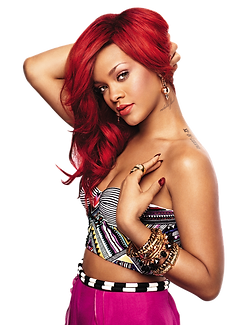 rihanna_png_hq_by_anime1991-d3lf4y6.png
