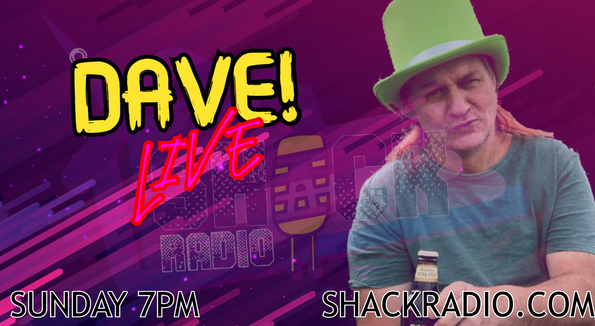 Dave LIVE Sun 7pm.png