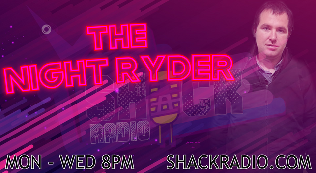 The Night Ryder w Corey.png