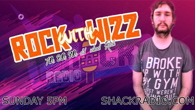 Rock with Wizz Sunday 5pm.png