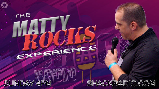 MATTY ROCKS EXPERIENCE .jpg