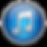 ITunes_11_Logo.png