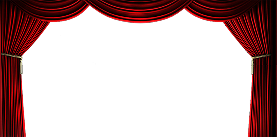 105-1055878_stage-curtain-png-theatre-pn