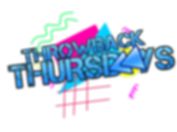 Throwback Thursday Logo.png