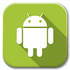 Apps-Android-icon.png