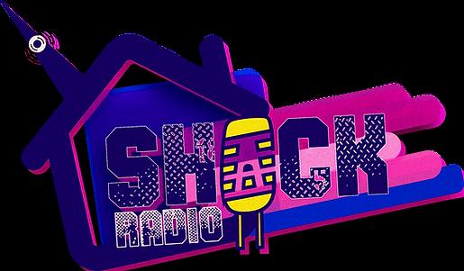 shack radio logo shadow_edited.png