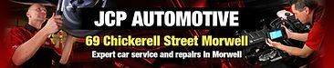 car service morwell.jpg