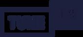 1200px-TuneIn_Logo.svg.png