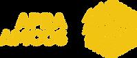APRA+AMCOS+horiz+right+yellow+CMYK.png