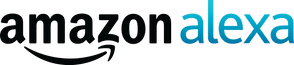Amazon-Alexa-logo_transparent12._CB52020