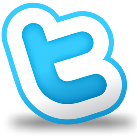twitter-logo-png-clipart-pictures-23.png