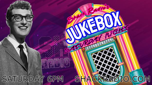 JUKEBOX SATURDAY NIGHT.png