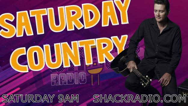 SHACK COUNTRY SAT 9AM.jpg