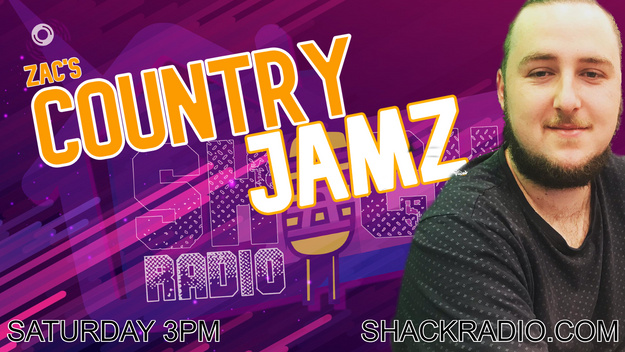 Zac Country Jamz.png