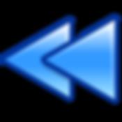 768px-Gtk-media-rewind-ltr.svg.png
