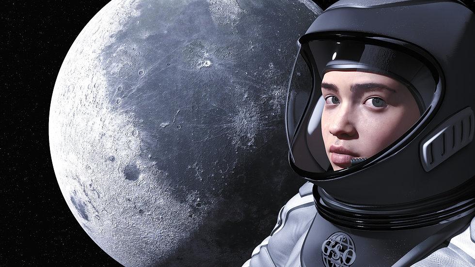 moon-ad_edited.jpg