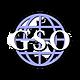 Global Space Organization