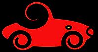 Aisur auto talleres y reparaciones