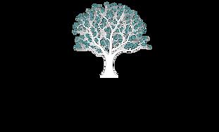 Logo-Lemuria(TreeShadow).png
