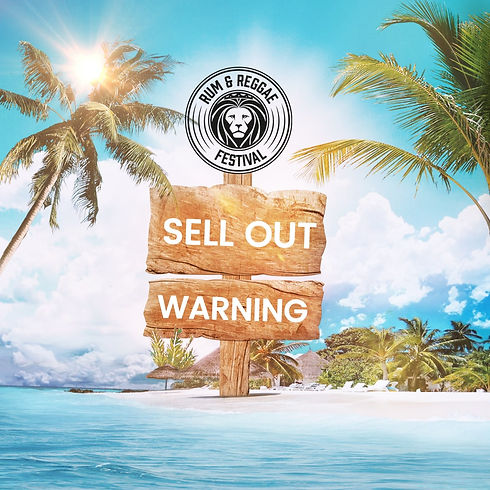 Rum Sell out warning-min.jpg