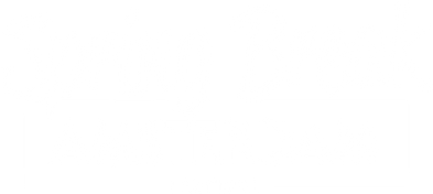 logo-black SBA_white.png