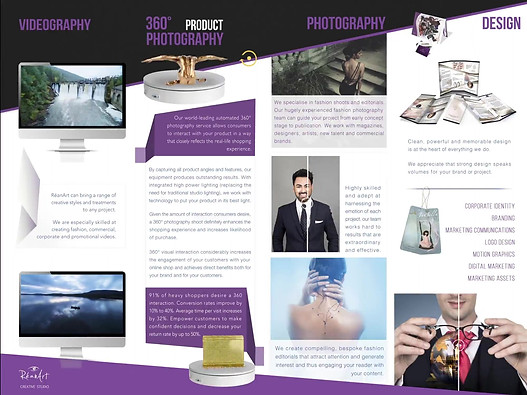 9x12DigitalGatefoldBrochure.mp4