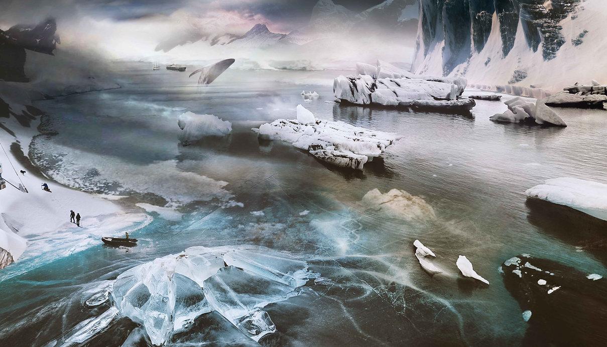 Antartic_Landscape2.jpg