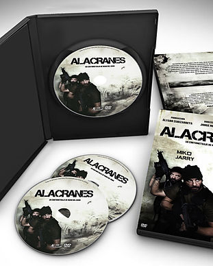 AlacranesMockupSharp.jpg