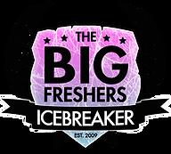 Icebreaker_Logo.png