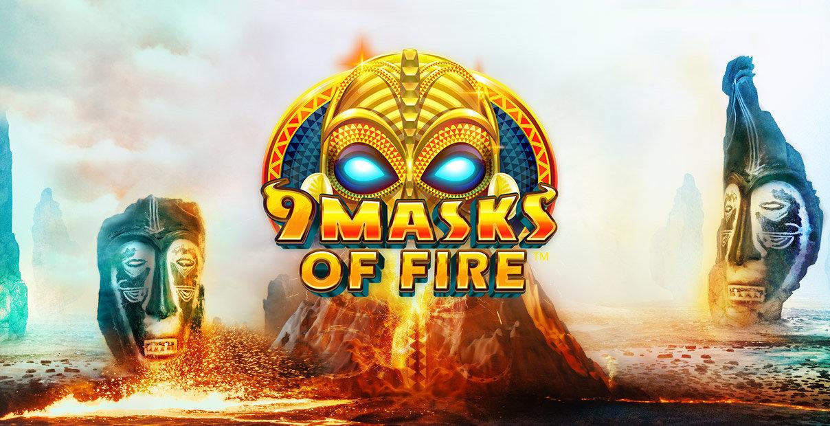 9_Masks_of_Fire_DES145667_Mailer_Promo.j