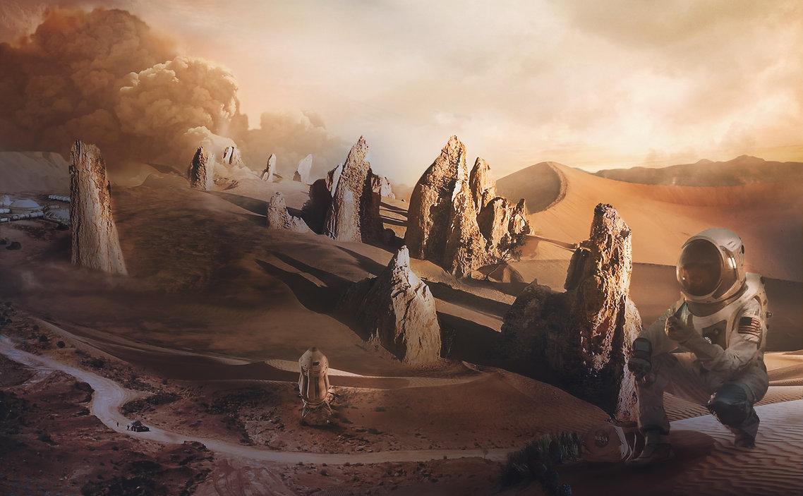 Desert_Mars-min.jpg
