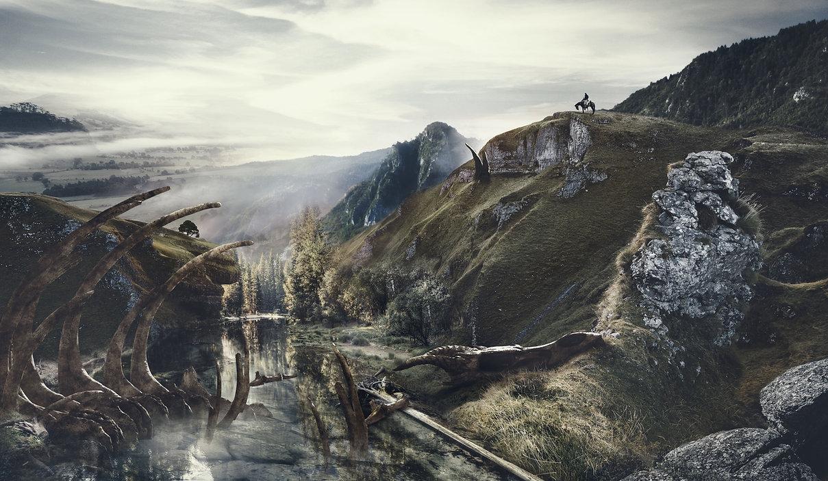 Dragon_Bones_Landscape-min.jpg