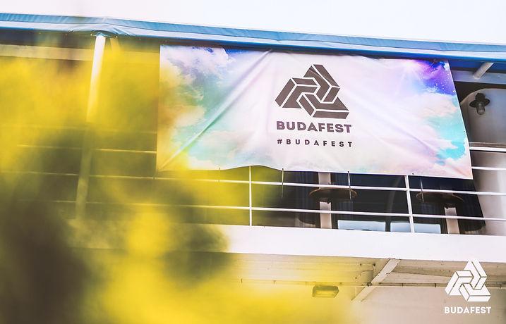 Buda banner.jpg