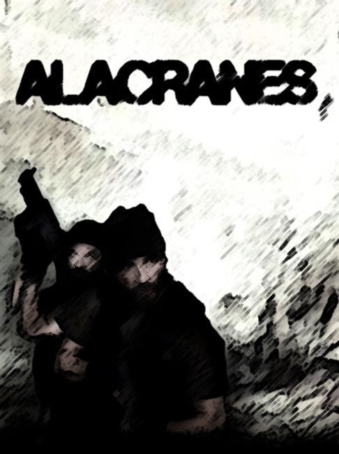 Alacranes (2012)_Skecch.jpg