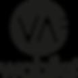 logo wabiks png_edited.png